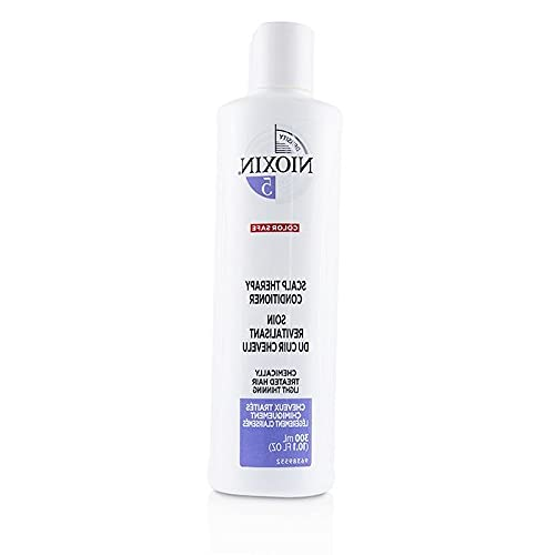 Popular Lim-style Density Brand new System 5 Scalp Conditioner Therapy 10.1o 300ml