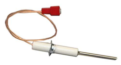 Buderus Sieger 7100238Ionisationselektrode für GB112/BR15