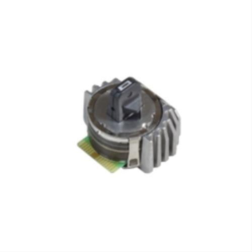 OKI 4YA4025 1401G002 Druckkopf MICROLINE ML320 ML280 ML321 ML182