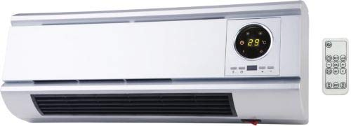 Kayami Calefactor Split CERAMICO SD2000