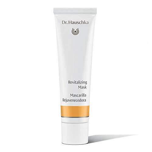 Dr.Hauschka Revitalizing Mask