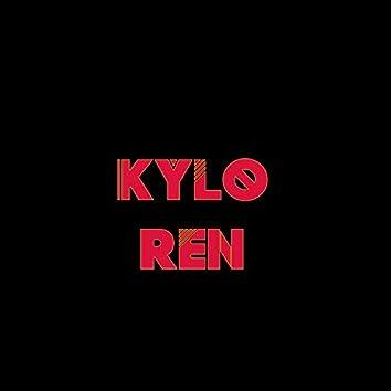 Kylo Ren (Tagged) [Intrumental]