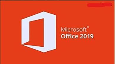Microsoft Office 2019 Pro Plus bootable flash drive