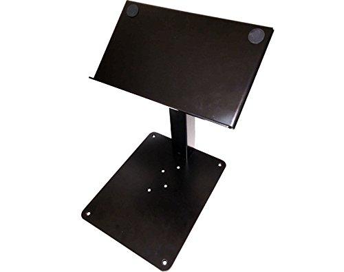 MK-STAND 角度調整可能なコンパクトコントローラー用スタンド