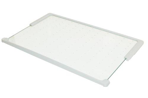Miele 5088321 - Mensola interna in vetro per frigorifero e congelatore