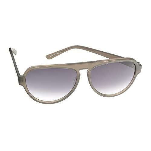 Liebeskind Berlin Gafas de sol unisex con protección UV 400 57-15-140-10551 Modelo 7 Talla única