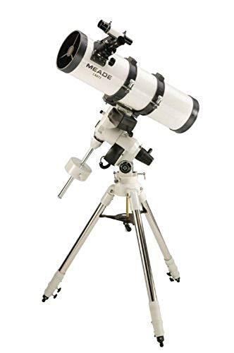 Meade Teleskop 6