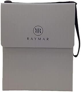 raymar wet canvas carrier