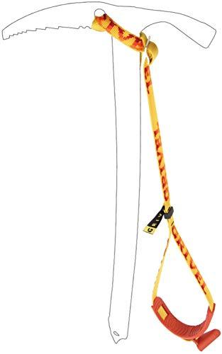 GRIVEL - Long Leash