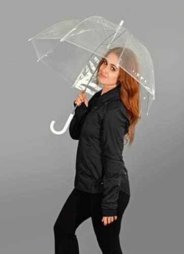 Aesthetic umbrella _image3