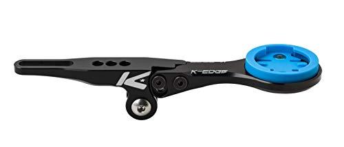 K-Edge Integrated Handlebar System Mount (Wahoo Combo)