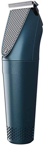 PIAOLING Clippers de Pelo Profesional CLUPPERS DE Pelo ELÉCTRICO USB PEO CABEZAJE TIJEROS DE Aceite para Adultos Cabeza DE CABEZAJE CLIPTORES CLIPPORTER