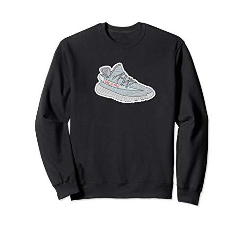 YZY 350 Sweatshirt