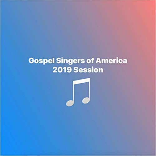 Gospel Singers of America