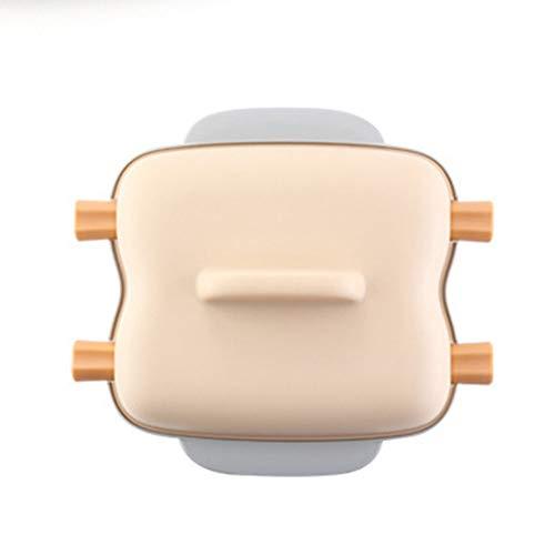 Ningb Steaming Maïs Tool Magnetron Oven Hoge Temperatuur Resistant Stoomkom Keuken Steamer Accessoires