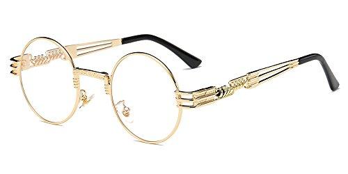 occhiali cartier oro migliore guida acquisto