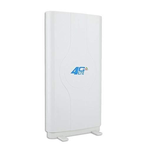 antena 4g exterior fabricante Fosa