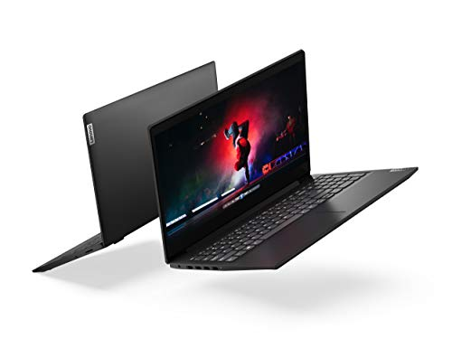 Compare Lenovo IdeaPad 3 (81W10094US) vs other laptops
