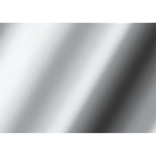 Susy Card 11169950 Geschenkfolie Rolle, Ohne Druck Transparentfolie, 100 m