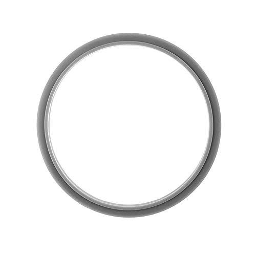 1000 lip rings - 9