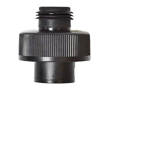 Bissell Wassertankdeckel & Einsatz für SpinWave Hartbodenreiniger   OEM # 1611571