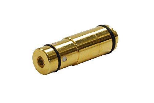 O-Ring Cartridge - Tactical Training Laser - 40 S