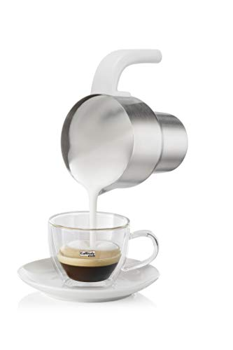 Montalatte Latte Art Caffitaly - 3