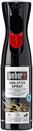Weber -   17685 Antihaft