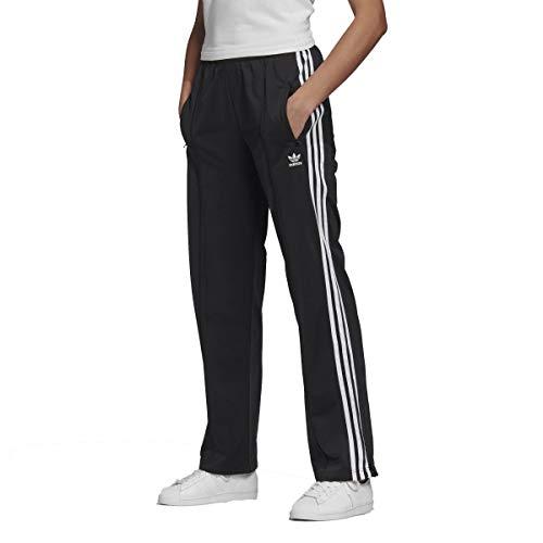 adidas Firebird TP - Sport Trousers Mujer