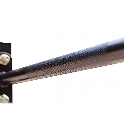 TITAN FITNESS Short Power Rack T-2 Series