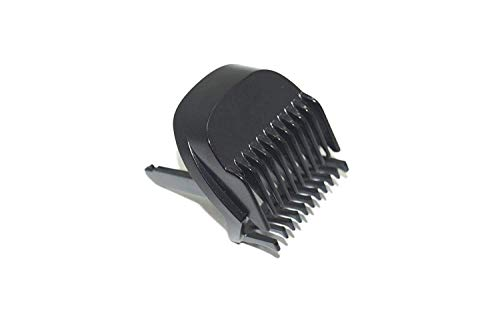 Price comparison product image 0.4mm to 10mm Short Beard Comb For PHILIPS Trimmer Shaver BT3201 BT3202 BT3203 BT3205 BT3206 BT3207 BT3208 BT3210 BT3211 BT3212 BT3213 BT3215 BT3216 BT3221 BT3226 BT3227 BT3236 BT3237 422203632551