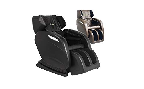 2019 Full Body Massage Chair + 3yr Warranty. Electric Zero...