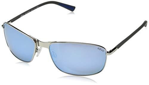 Revo Gafas de sol polarizadas para hombre