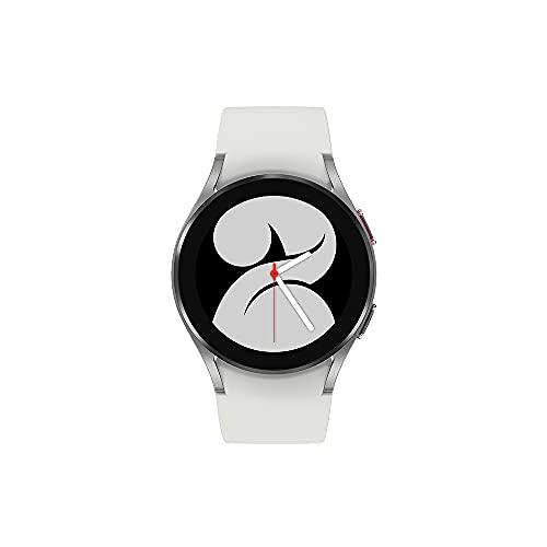 Samsung Galaxy Watch4 montre connectée intelligente,...