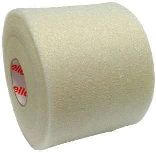 Mueller Mixed Colors Max 79% OFF Bulk for Athletic Tape Our shop OFFers the best service Prewrap