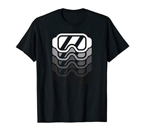 Headset - VR Developer & Gamer / Virtual Reality T-Shirt