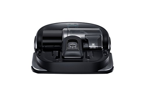Samsung Robot Vacuum Powerbot R9000