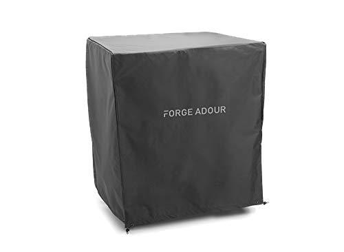 Forge Adour - h790 - Housse de Protection pour plancha