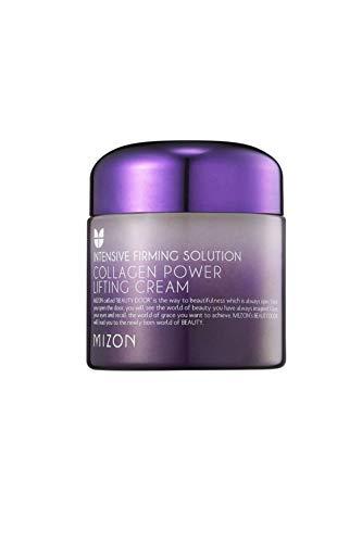Mizon, Crema facial de colágeno efecto lifting - 1 unidad