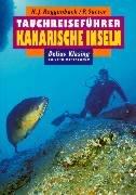 Tauchreiseführer, Bd.25, Kanarische Inseln