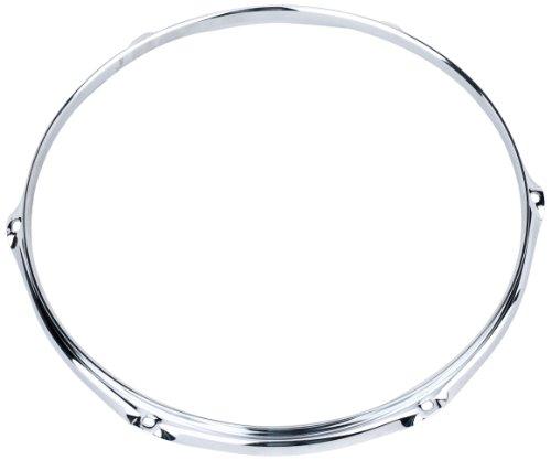 Gibraltar spanbanden Tom verchroomde stalen spanbanden 2,3 mm dik SC-1406TT