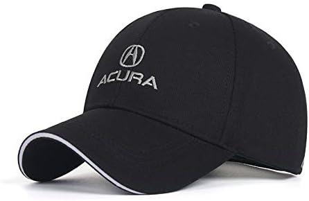 fit Mercedes Benz Wall Stickz Bearfire Motor Hat F1 Formula Racing Baseball Hat
