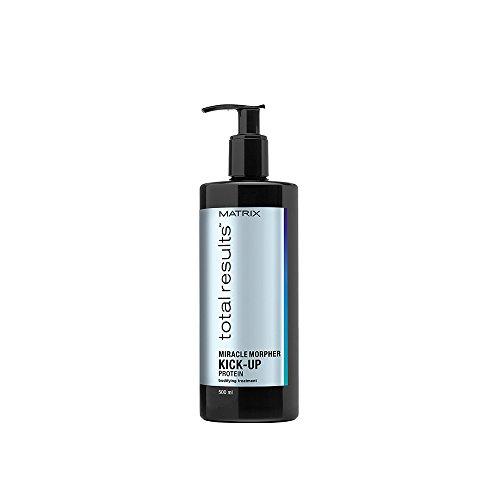 Matrix 0884486226723 Haarpflege, 1er Pack (1 x 500 ml)