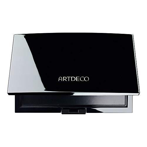 ARTDECO Beauty Box Magnum, Magnetische Make-up Palette, nachfüllbar