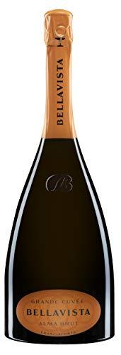 Bellavista Grande Cuvée Alma Brut - 1500 ml