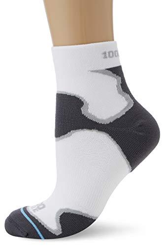 1000 mile socks - 7