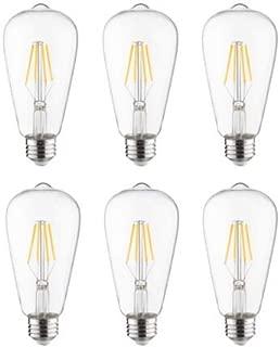Best low lumen edison bulbs Reviews