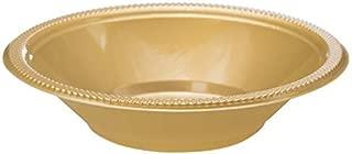 Best disposable bowl plates Reviews