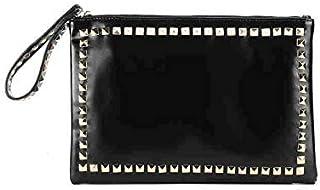Bag For Men,Black - Clutches