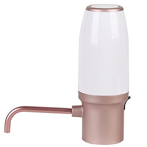 CZXKJ Bomba de dispensador de Vino portátil Aerador de Vino de Vino Aerador Instante Oxidante de Vino de un Solo Toque